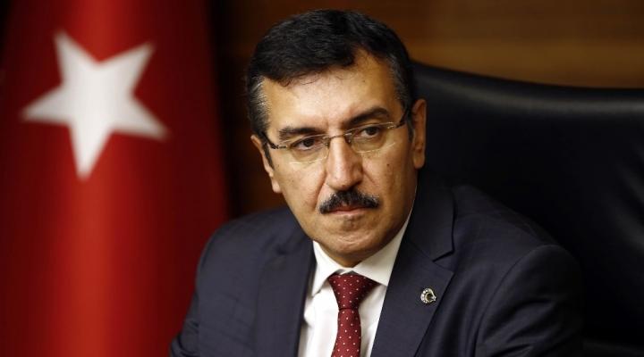 """""""Galatasarayın Almış Olduğu Kararı İbretle İzledik"""""""