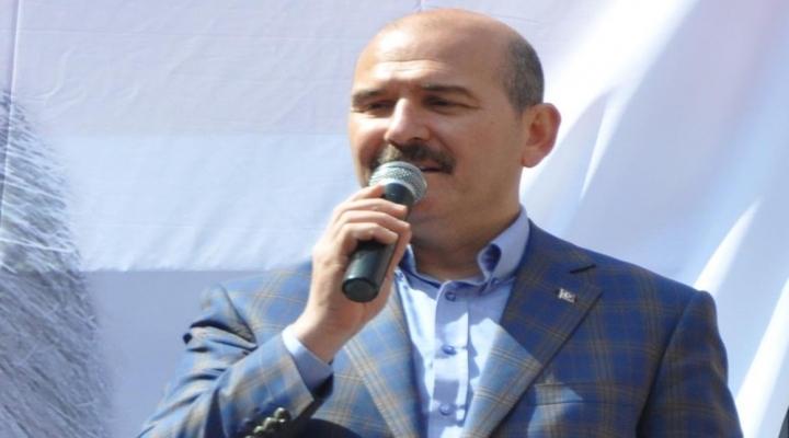 Kılıçdaroğluna Yüklendi: Abidik Gubidikle Genel Başkan Oldu