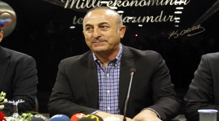 Diktatör Dediğiniz Adam 15 Yılda Türkiyeyi Yeniledi