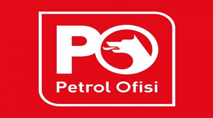 Petrol Ofisinin Satışı Resmen Duyuruldu