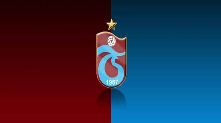 Castan Trabzonspora Ret