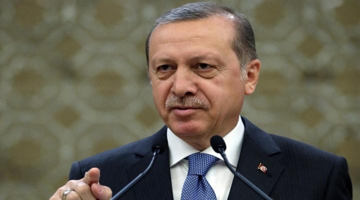Cumhurbaşkanı Erdoğandan Kılıçdaroğluna Hodri Meydan