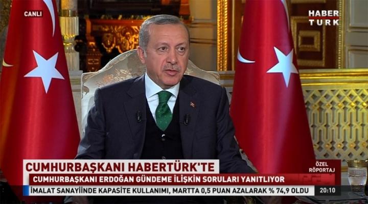 Atatürkle İnönü Dahi Geçinemediler
