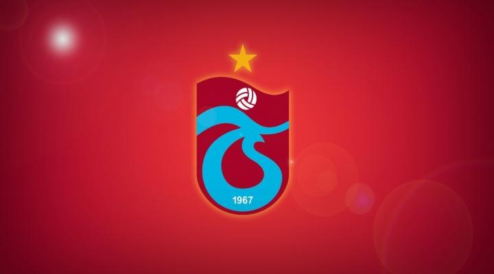 Trabzonspordan Cas Kararına İlişkin Açıklama