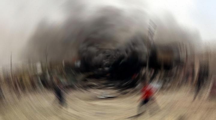 Yemende Bombalı Saldırı