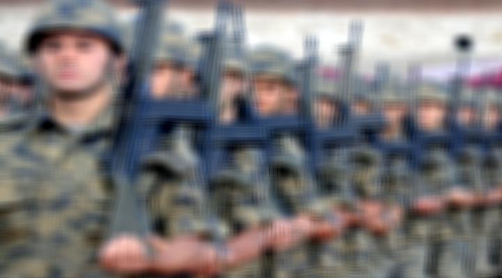 Bakanlıktan Şehit Yakınlarının Askerlik Durumuna İlişkin Açıklama