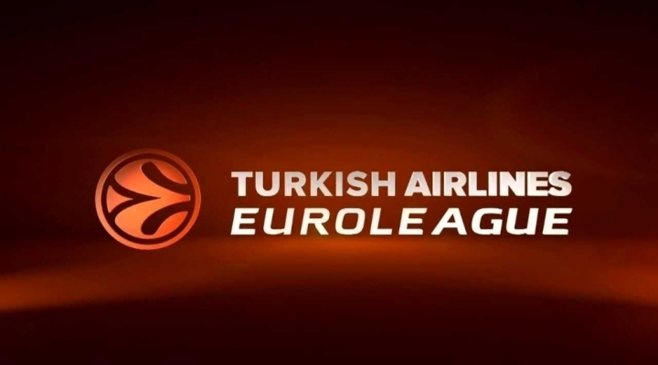Thy Euroleaguede 29. Hafta Programı