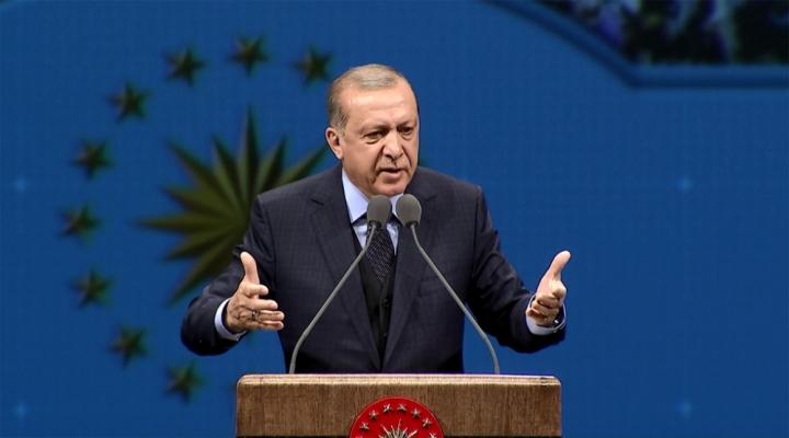 16 Nisandan Sonra Daha Güzel Bir Türkiye Olacak