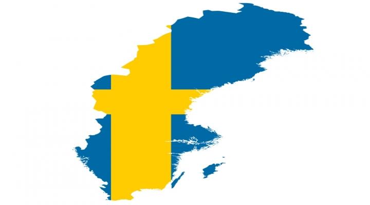 İsveçte Tecavüz Vakaları İkiye Katlandı