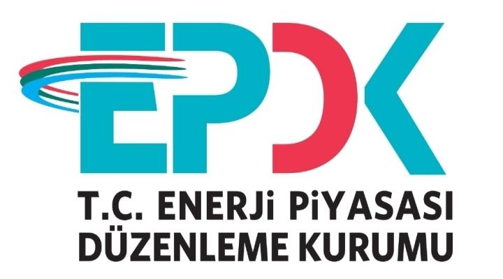 Epdkdan Elektrik Fiyatı Açıklaması