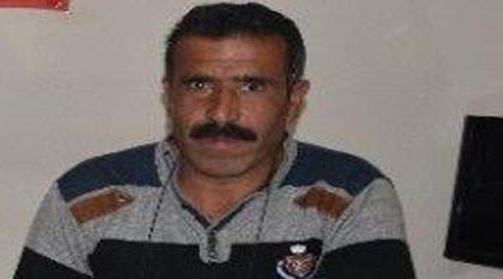 Hdp Bilecik İl Başkanı Gözaltına Alındı
