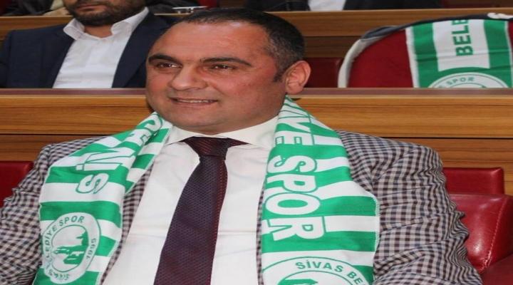 Kulüp Başkanı Bıçaklı Kavgada Yaralandı