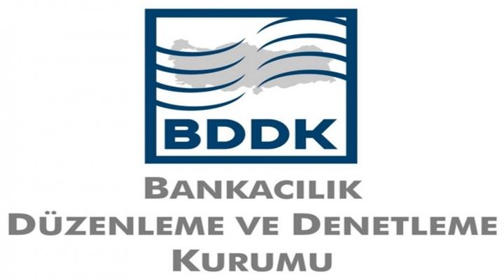 Bddkdan Banka Ve Kredi Kartlarında Değişikli