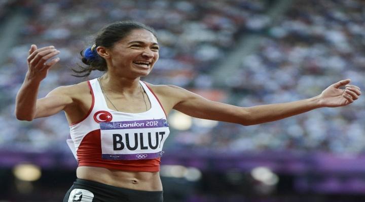 Federasyondan Doping Cezalarıyla İlgili Açıklama Geldi