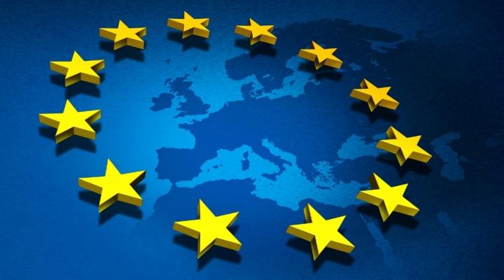 İngiltereye Ayrılık Faturası: 50 Milyar Euro