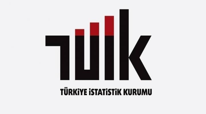 Türk Ekonomisi 2,9 Büyüdü