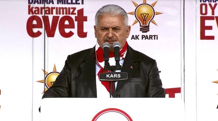 Erdoğanı Tehdit Eden Ülkeler Aslında Türkiyeyi Tehdit Ediyor