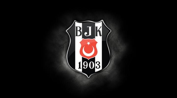 Beşiktaştan Ekrem Dumanlı Açıklaması