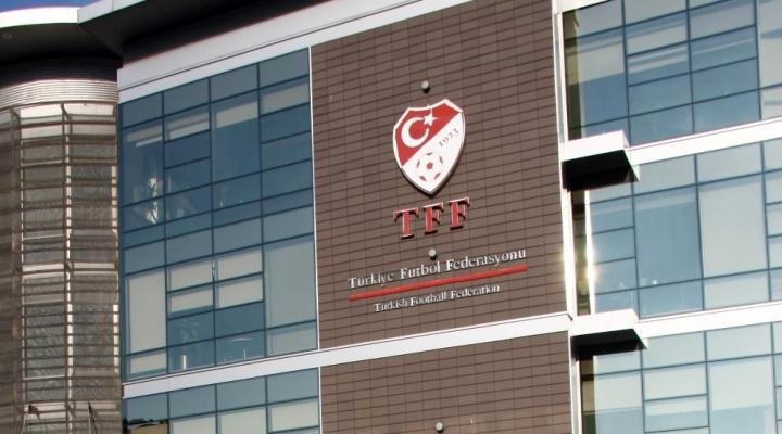 Menajerler En Çok Fenerbahçeden Kazandı