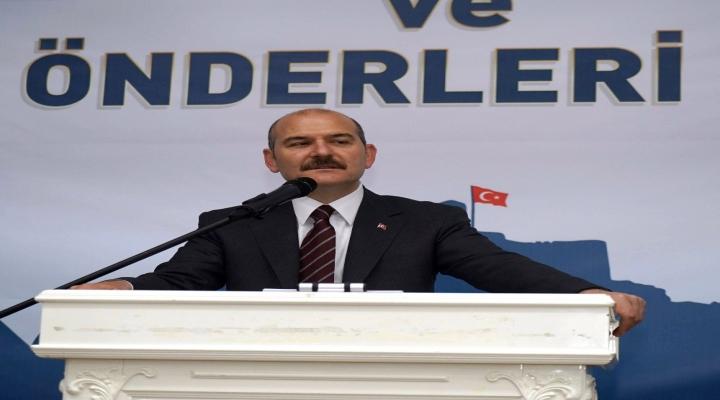 300 Yıl Sonrasına Güçlü Bir Türkiye Oluşturmak İle Mükellefiz