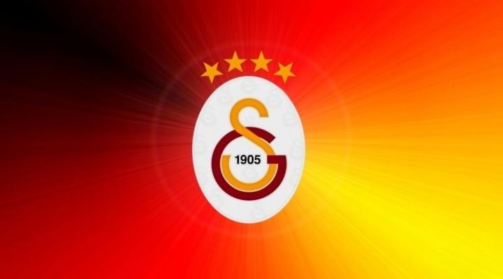 Galatasaraydan Halit Akçatepe İçin Taziye Mesajı