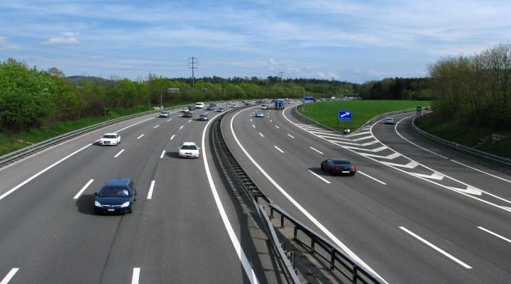 Avusturya İle Almanya Arasında Yol Ücreti Krizi
