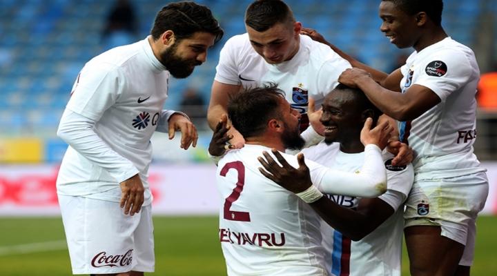 Ndoye Beşiktaş Maçında Yok!