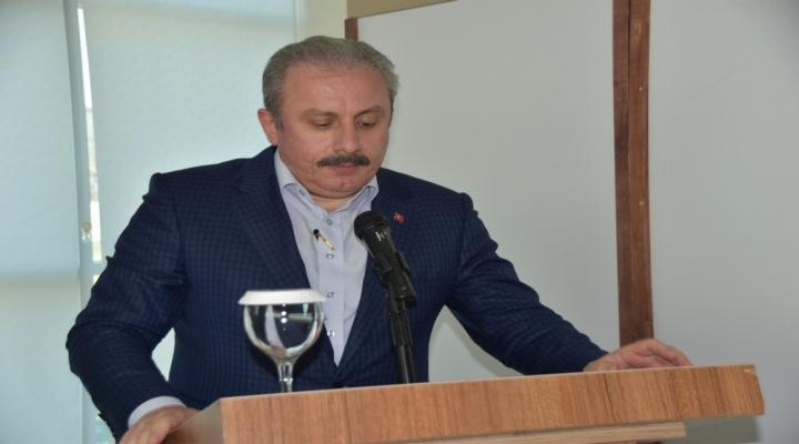 Yeni Sistemle Tayyip Erdoğanı Seri Üretime Geçiriyoruz