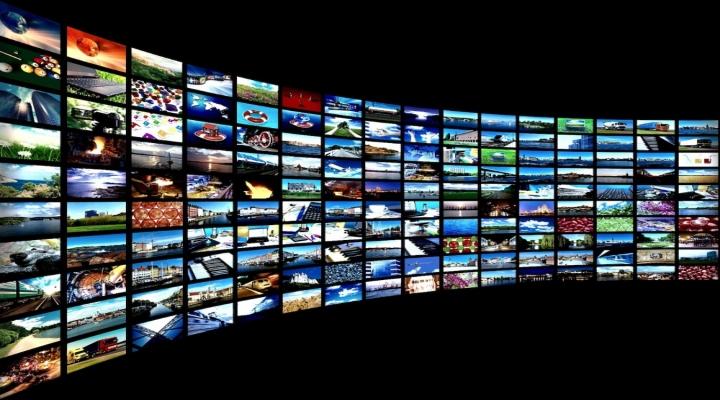Türkiye Televizyon İzleme Rekoru Kırdı