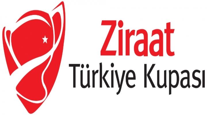 Türkiye Kupasında Yarı Finalistler Belli Oluyor