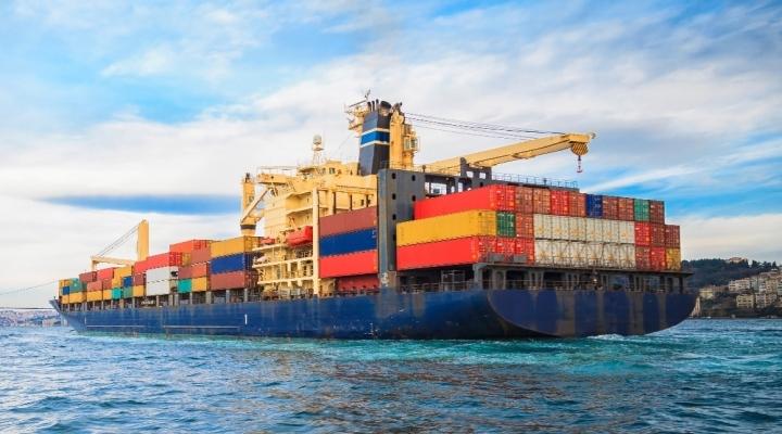 Akdenizde İhracat 1 Milyar 225 Milyon Dolara Çıktı