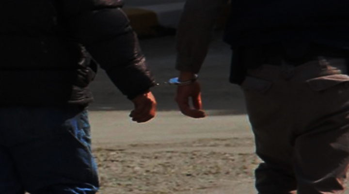 Bingölde Terör Operasyonu: 24 Gözaltı