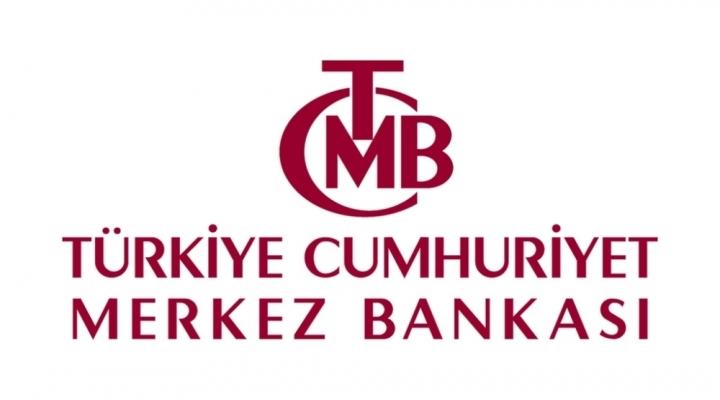 Merkez Bankası: Enflasyonu Gıda Yükseltti