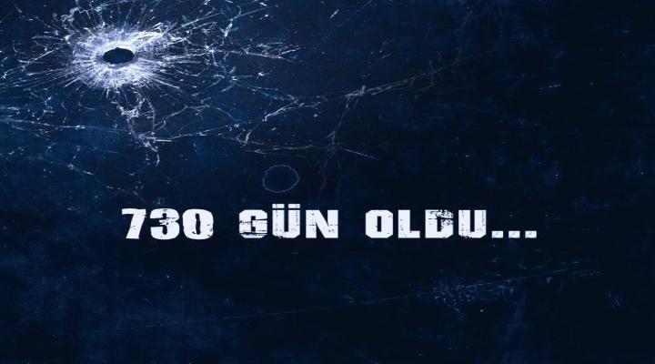 Fenerbahçedan Takım Otobüsüne Saldırı Açıklaması
