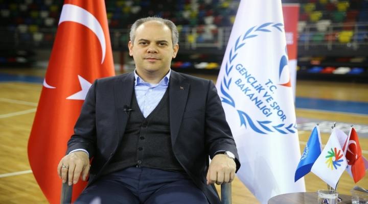 Chp Milletvekili Hüsnü Bozkurtu İstifaya Davet Etti