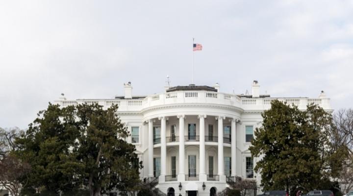 Beyaz Saray İdlibteki Katliamı Obamaya Bağladı