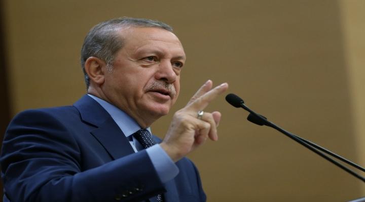 Kılıçdaroğluna Sert Tepki: Elinde Belge Varsa Açıkla