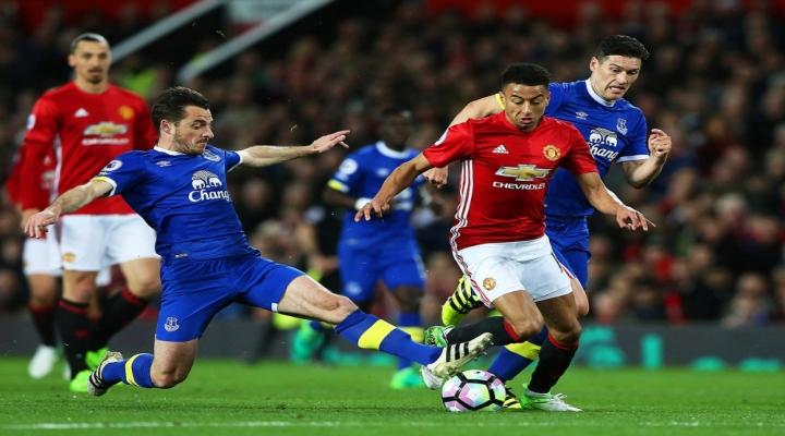 Mourinholu United Beraberliğe Abone Oldu