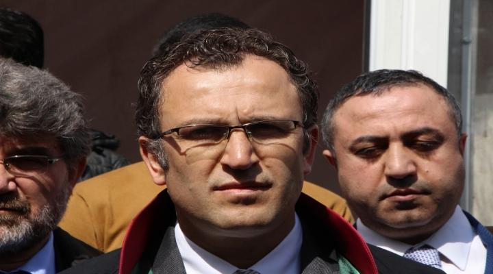 Türkiye Hukuk Platformu: Barolar Birliği Bizi Temsil Etmiyor