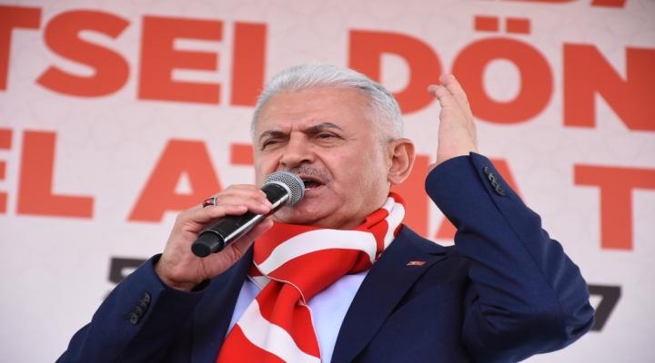 """Ahmet Necdet Sezer İle Çok Sorun Yaşadık Ama Yutkunduk"""""""