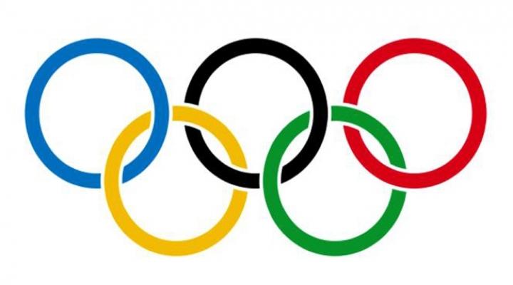 Doping Depremi: 3 Sporcunun Dereceleri Geri Alındı