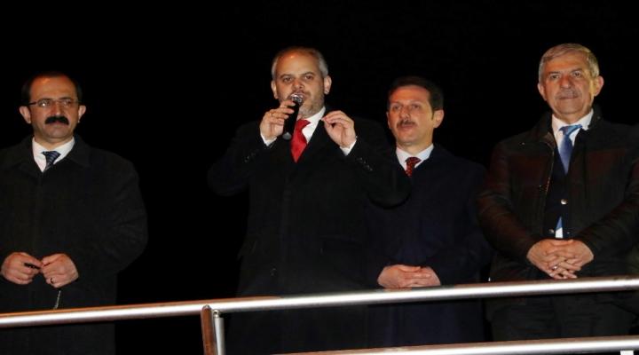 """Kılıçdaroğlu 15 Temmuzda Kontrollü Yerlere Kaçtı"""""""