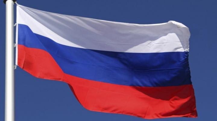 Rusya: Abd İle İş Birliğini Kesebiliriz