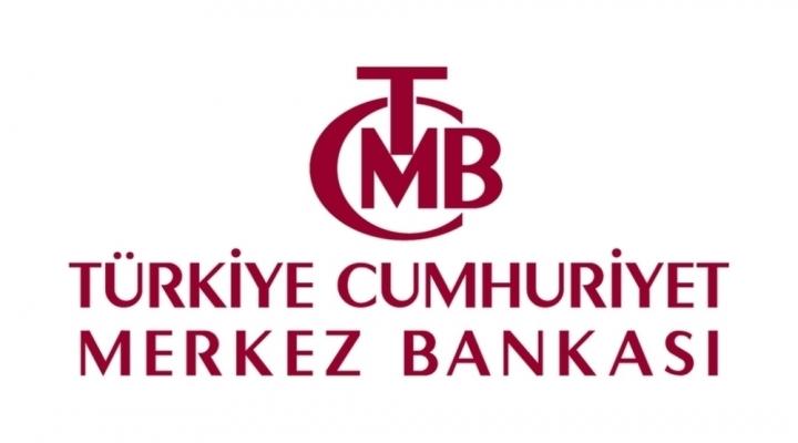 Banka Kredileri Eğilim Anketi Sonuçlarını Yayımlandı