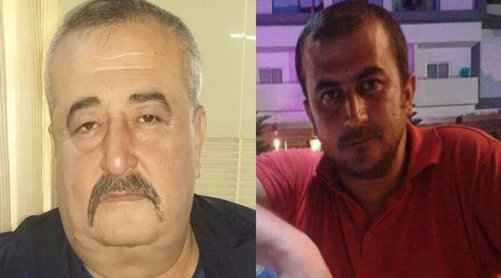 Alkollü Şahıs Dehşet Saçtı: 2 Ölü, 2 Yaralı