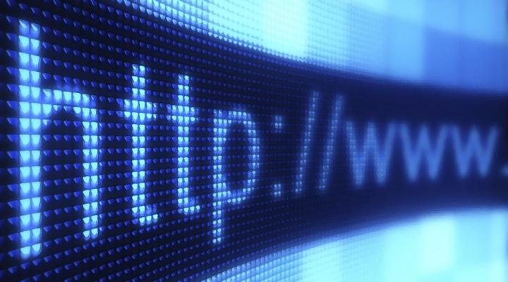 İsveç İnternet Kullanımında Avrupa Birincisi