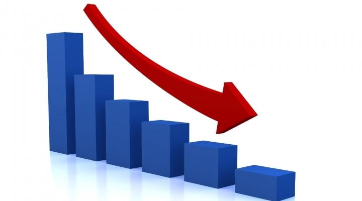 Sanayi Üretimi Şubatta Azaldı