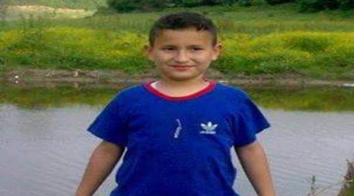 İstanbulda Soba Faciası: 11 Yaşındaki Çocuk Öldü