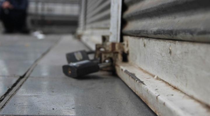 Mardinde Sokağa Çıkma Yasağı Kaldırıldı