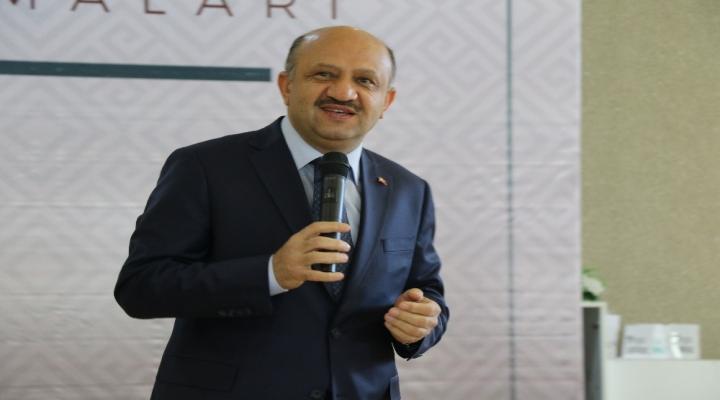 Kılaçdaroğlu Tek Başına Seçime Girse Yine Yüzde 50 Oy Alamaz